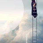Il Simposio Percorsi formativi - Firenze - Edizione 2014