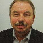 Hubert Mersch