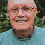 Manfred Terbrüggen