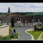 Autre vue du village