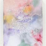 right dream 2010   copyright:MIO Asuka/neutron 2010   photo:OMOTE Nobutada