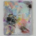 letter 2011   copyright:MIO Asuka/neutron 2011   photo:HIROSE Ikuko