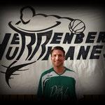 Sebastian Haupt ǀ 36 Jahre ǀ 180cm ǀ Aufbau ǀ Mitglied seit 2012