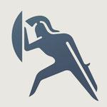 Logo-Design für Unternehmensberatung - Spartaner