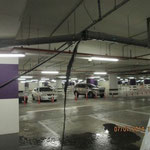 plombier debouchage canalisation parking Toulon