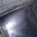 curage canalisation Nimes plombier urgent