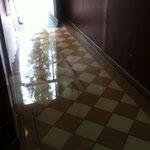 Debouchage Hotel restaurant Toulon toilette bouchée