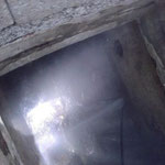 curage canalisation plombier