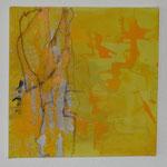 Nr. 68 Gelbe Serie, 2015, 50x50 (500 CHF)