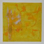 Nr. 70 Gelbe Serie 2015, 50x50 (500 CHF)