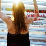 Motiv Athletin