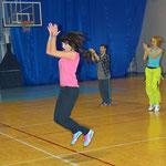 репортажная фотосъемка - фестиваль фитнес-культуры в Харькове 2014 год