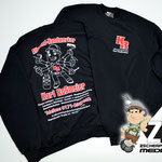Sweatshirt Allroundhandwerker