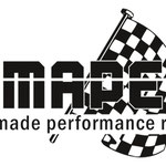 Logo Cumapera Racing