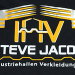 Logo IHV Jacob