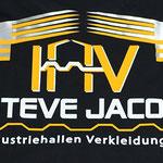 Logo IHV Jacob
