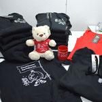 Hoodies und Shirts Einselthumer Kerweborsch