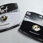 Morf Schal Schlauchschal Sportrk exclusive
