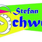 Logodesign Bäckerei Schweiger Nittenau
