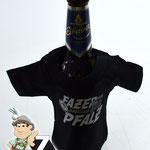 Mini-Shirt Fazer Biker Pfalz