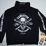 Hoodie Einselthumer Gangster