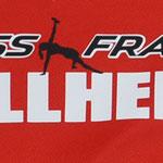 Logo Fitnessfrauen Göllheim