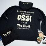 Hoodie Ossi