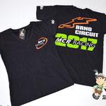 Racing Shirts Motorradcenter Regensburg