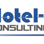 Logo Hotel IT Consulting Dresden
