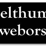 PVC Banner Einselthumer Kerweborsch