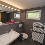 Bogn - Badezimmer