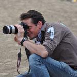 Danke für die tollen Fotos, Matthias!