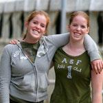 die Schneider-Zwillinge