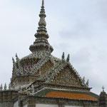 temple_palace