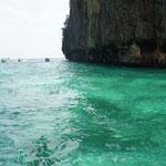 phiphi_island_2