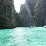 phiphi_island_3