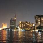 bangkok_by_night