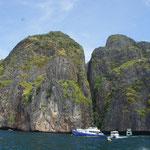 phipip_islands