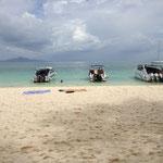 beach_boat_sea