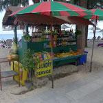 market_stand