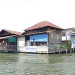 sea_village