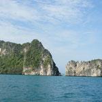 sea_thailand