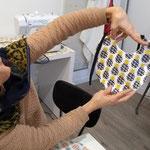 atelier couture bavoir
