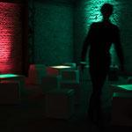 Foto (c) Kathrin Keusch _Lounge