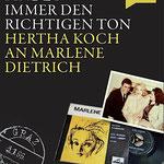Flyer _ Gestaltung Bernd Hartwig
