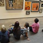 Kunsttour