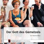 Flyer _Gestaltung Gerd Wilfing _Foto Marc Lippuner