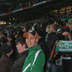 Im Weserstadion