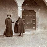 1906 in Montefalco