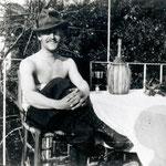 1906 beim Chianti in Montefalco